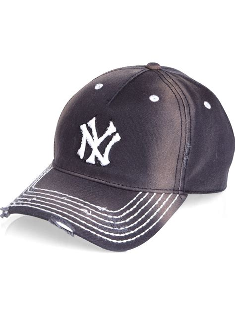 Topi Trucker Born To Fish Navy 21 best images about hats on vintage and new york yankees