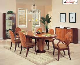 Modern Furniture Dining Room Set Chairs Betterimprovement Part 75