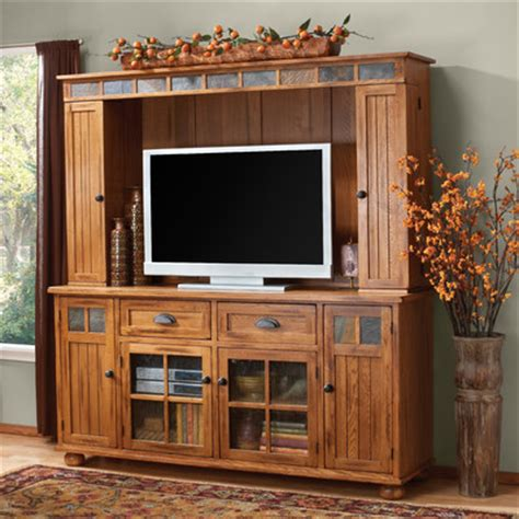 design your own home entertainment center woodworking ikea design your own entertainment center