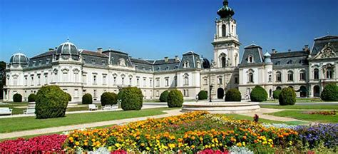 flights from hong kong to hungary best deals last minute flights from the airfare experts