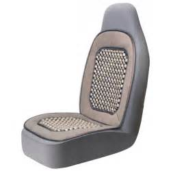 car seat cushions related keywords amp suggestions car seat cushions long tail keywords