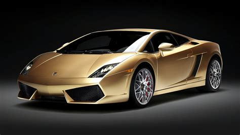 lamborghini car wallpaper lamborghini gallardo wallpapers images photos pictures