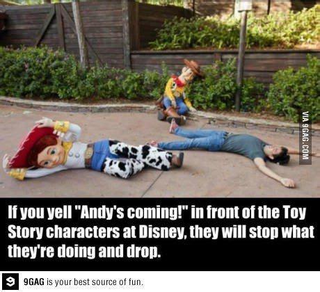Disney World Meme - 1000 ideas about disney world meme on pinterest disney