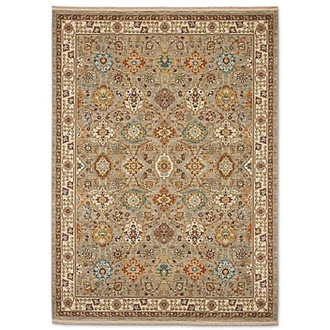 10 Foot By 14 Foot Area Rugs - buy karastan sovereign emir 10 foot x 14 foot area rug in