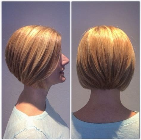 bob hairstyles 2015 vogue short bob hairstyles 2014 front and back