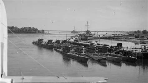 german u boats german u boats in co londonderry wartimeni