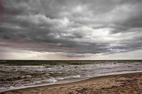 the winter sea winter sea photograph by riccardo colelli