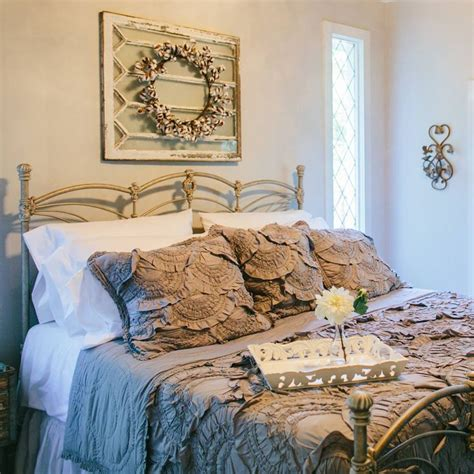 Joanna Gaines Master Bedroom Comforter 250 best fixer chip joanna gaines images on