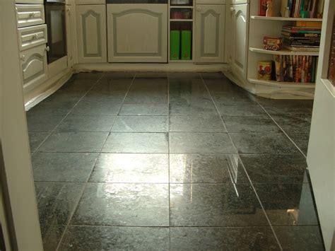 granitplatten reinigen granitfliesen pflege berlin - Granit Reinigen