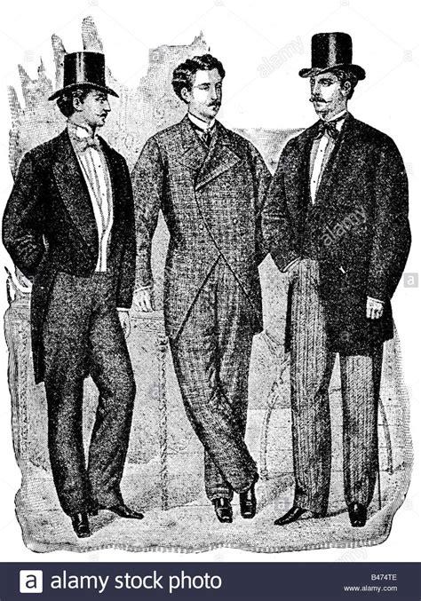 19th century clothing www pixshark images