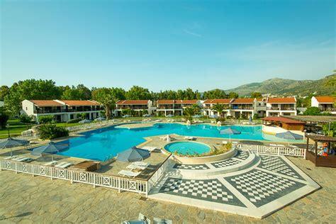 golden coast hotel bungalows golden coast hotel bungalows all inclusive 2017 room