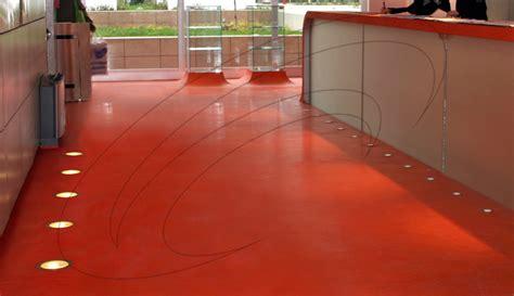 pavimenti in resina palermo portfolio valoroso srl costruzioni