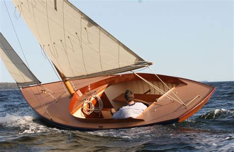 making small motor boat aluminum flat bottom boat kits for sale making a small