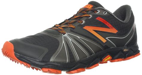 new balance running shoe review review new balance minimus 1010v2 trail running shoes