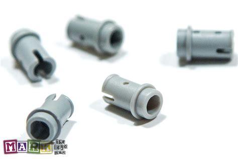 Diskon Lego Part 3068 4211413 Medium Grey Flat Tile 2 X 2 lego 4211483 4274 5x light blueish grey md medium