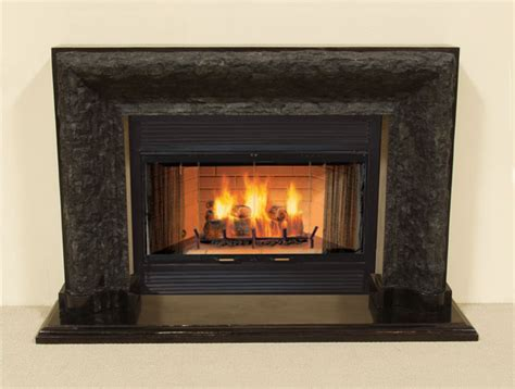 out pricing marquis fireplace surrounds 70