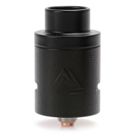 Limitless Rda Changing Color Green Clone Rda Rta Rta Tank Va T0210 limitless style rda 22mm green color changing rebuildable