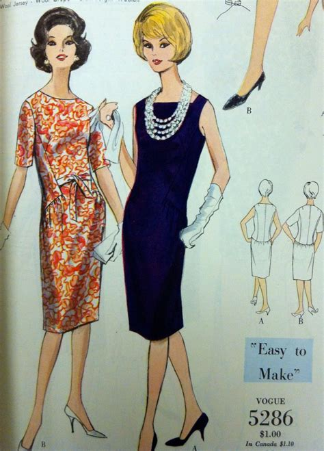 dress pattern catalogues pin by the mccall pattern company on vintage pattern