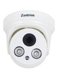 Cctv Zestron zestron cctv system