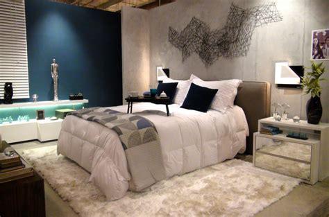 decoração quarto solteiro muito pequeno tapetes para quarto guia completo de como usar