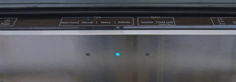 samsung dishwasher lights review ge dishwasher gdt580smfes 2018 dodge reviews