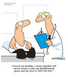 diabetes cartoons randy glasbergen glasbergen cartoon service