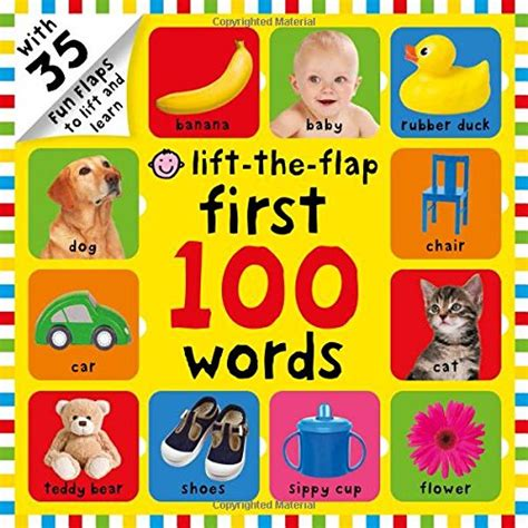 do crocs kiss lift the flap 1402789556 bookler do cows meow a lift the flap book