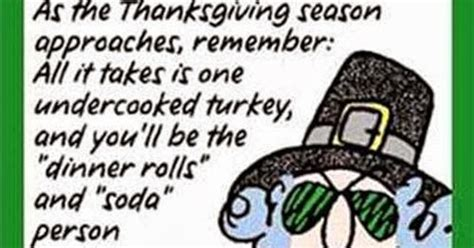 funny thanksgiving quotes  quotes poems pictures  holiday  event