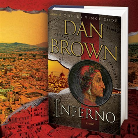 Novel Inferno Dan Brown cee brensan quotes from dan brown s inferno