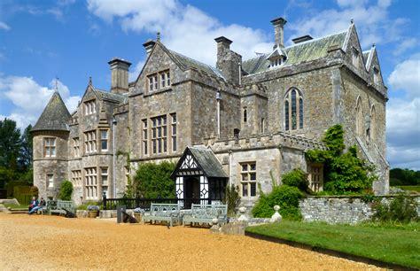 Historic Floor Plans file beaulieu palace house beaulieu jpg wikimedia commons