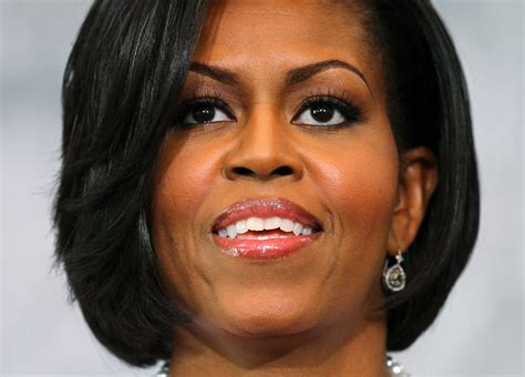 ms obamas haircut 10 more designers michelle obama should wear