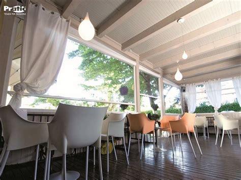 tende per esterni antipioggia chiusure per esterni per verande terrazzi balconi