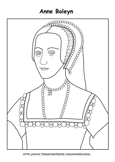 coloring pages elizabeth 1 27 91 coloring pages elizabeth 1 coloring pages
