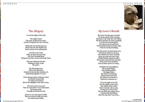 The Upon The Floor by The Upon Floor Poem Thefloors Co