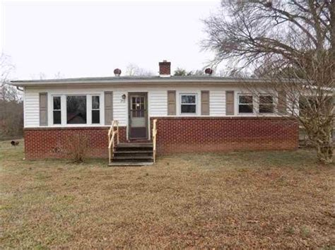 forest city carolina reo homes foreclosures in