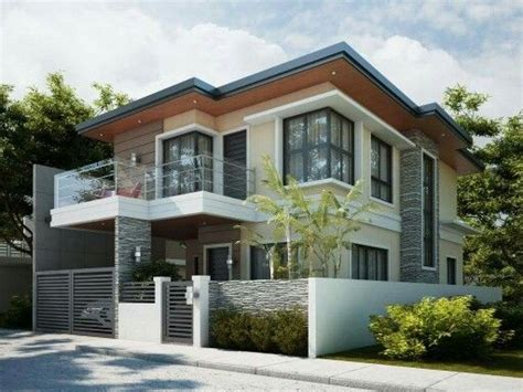 modern house paint colors exterior philippines modern house 292 best philippine houses images on pinterest