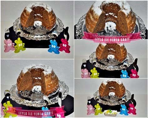 tarifi puf tarifi simit tarifi anneannemin kek tarifi diyet kek tarifi sak 195 194 177 zl 195 194 177 kek tarifi resimli ve pratik nefis yemek
