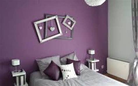 couleur peinture chambre gar輟n couleur peinture chambre tendance accueil design et mobilier