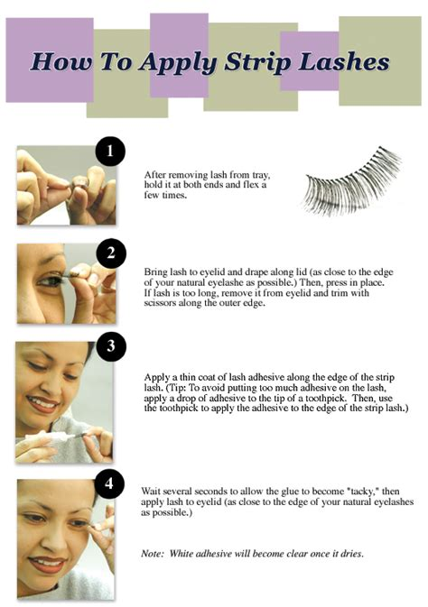 eyelash extensions your complete guide to frequently asked questions everything you need to before investing in them books how to apply false eyelashes