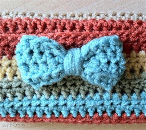 Coin Pocket Crochet Rajut 3 crochet wallet tutorial just be crafty