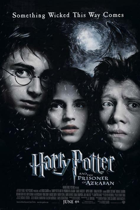 Harry Potter And The Prisoner Of Azkaban script harry potter and the prisoner of azkaban la