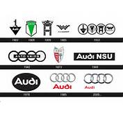In The 20s Firm Audi Stood On Brink Of A Bankruptcy It Had To