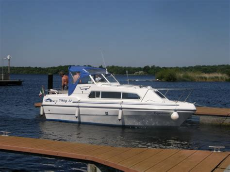 viking boat accessories viking 22 cruiser for sale in laois from t macee