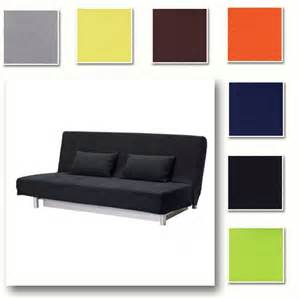 Futon Sofa Bed Ikea Custom Made Cover Fits Ikea Beddinge Sofa Bed Hidabed Replace Cover 39 Fabrics Ebay