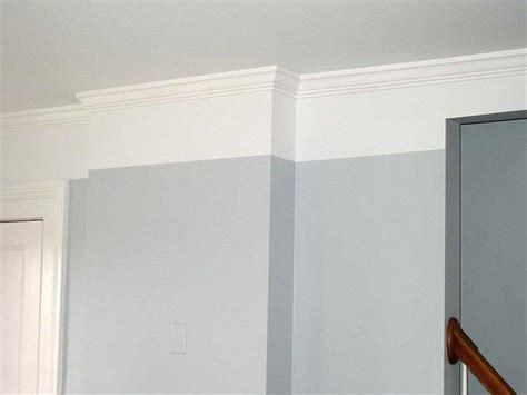 1000 ideas about ceiling trim on pinterest craftsman easy crown molding design http modtopiastudio com