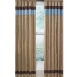 Discount Curtain Rods Online Jcpenney Discontinued Curtains Short Hairstyle 2013