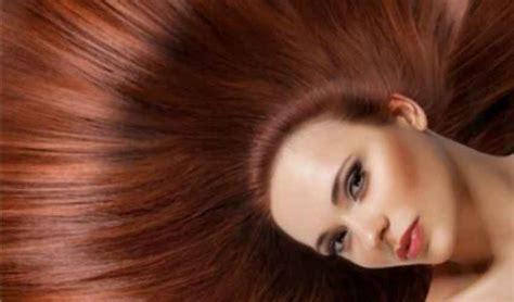 bagno colore capelli bagno di colore prezzo e costo cos 232 gloss rosso nero