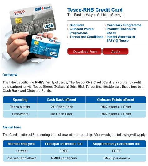 tesco bank debit card comparing the maybankcard 2 gold card american express