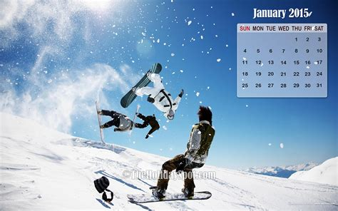 desktop wallpaper january 2015 image gallery january 2015 wallpaper
