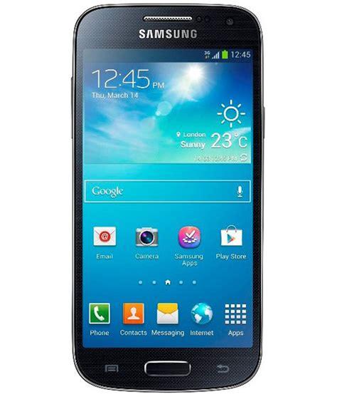 Samsung Galaxy S5 Duos 1773 samsung galaxy s5 duos samsung galaxy s5 duos unboxing